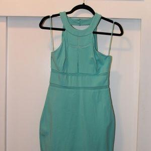 Aqua Guess Bandage Dress